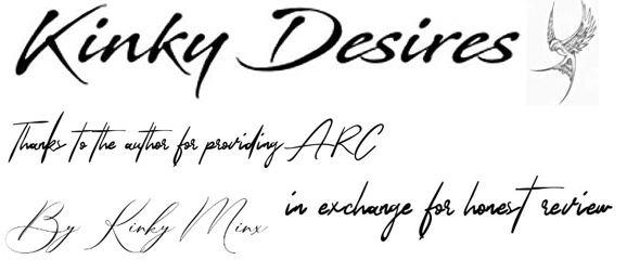 Kinky Desires.JPG